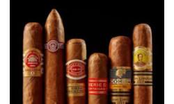 Что нужно знать о кубинских сигарах