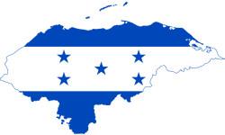 Сигарные глубины Гондураса