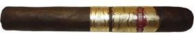 Сигары Casa Turrent Serie 1901 Gran Robusto