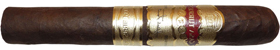 Сигары Casa Turrent Serie 1901 Robusto
