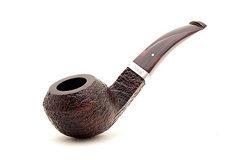 Курительная трубка Dunhill HANSEL & GRETEL PIPE CUMBERLAND DPZHANSGRETC