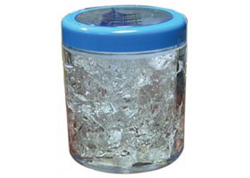 Увлажнитель Aficionado CGJAR Humidifier Jar