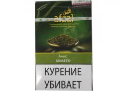 Кальянный табак Afzal Anissed 40 gr