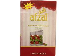Кальянный табак Afzal Candy Krush 40 gr