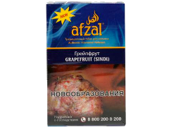 Кальянный табак Afzal Grapefruit 40 gr