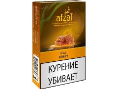 Кальянный табак Afzal Honey 40 gr