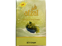 Кальянный табак Afzal  Icy Grape 40 gr