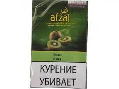 Кальянный табак Afzal Kiwi 40 gr
