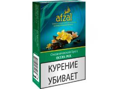 Кальянный табак Afzal Ocean Mix 40 gr