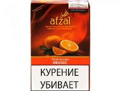 Кальянный табак Afzal Orange 40 gr