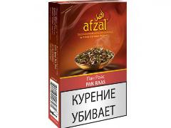 Кальянный табак Afzal Pan Raas 40 gr