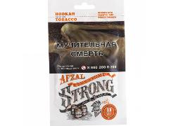 Кальянный табак Afzal Strong  Kesar Kulfi 100 gr
