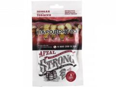 Кальянный табак Afzal Strong Original Tobacco 100 gr