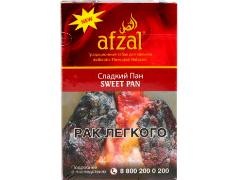Кальянный табак Afzal Sweeet Pan 40 gr