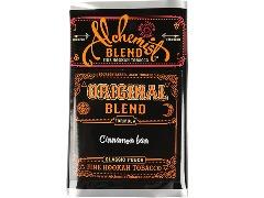 Кальянный табак Alchemist Cinnamon Bun 100 gr