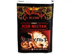 Кальянный табак Alchemist Iced Nectar 100 gr