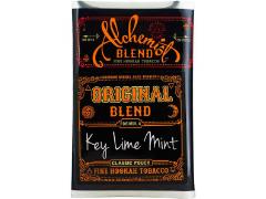 Кальянный табак Alchemist Key Lime Mint 100 gr
