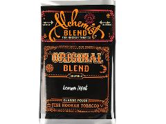 Кальянный табак Alchemist Lemon Mint 100 gr