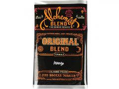 Кальянный табак Alchemist Mango 100 gr