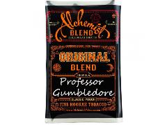Кальянный табак Alchemist Professor Gumbledore 100 gr
