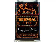 Кальянный табак Alchemist Russian Mule 100 gr