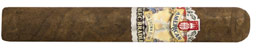 Сигары  Alec Bradley American Sun Grown Robusto