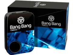 Кальянный табак Bang Bang Cane Mint 100 gr