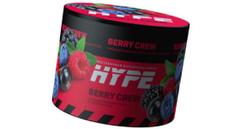 Бестабачная cмесь Hype Berry Crew 50 гр.