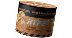 Бестабачная смесь Hype Baked Brioches 50 гр.