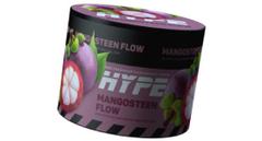 Бестабачная смесь Hype Mangosteen Flow 50 гр.