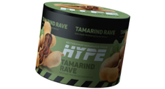Бестабачная смесь Hype Tamarind Rave 50 гр