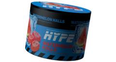Бестабачная смесь Hype Watermelon Halls 50 гр.