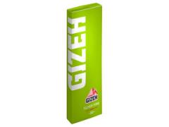 Бумага для самокруток Gizeh Super Fine