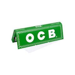 Бумага для самокруток OCB №8