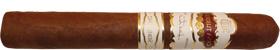Сигары Casa Turrent Serie 1942 Gran Robusto