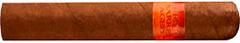 Сигары Lа Aurora Barrel Aged Robusto