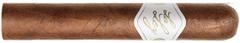 Сигары Nicarao La Ley Robusto