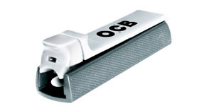 Машинка набивочная OCB
