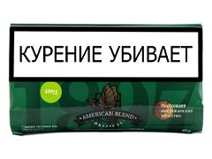 Сигаретный табак American blend 1897 - Apple 40 гр