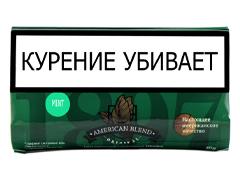 Сигаретный табак American blend 1897 - Mint 40 гр