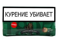 Сигаретный табак American blend 1897 - Raspberry 40 гр