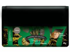 Сигаретный табак American blend 1897  Vanilla 40 гр