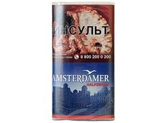 Сигаретный табак Amsterdamer Halfzware