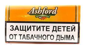 Сигаретный табак Ashford Bright Virginia