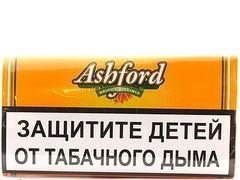 Сигаретный табак Ashford Bright Virginia