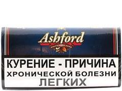 Сигаретный табак Ashford Halfzware Shag