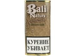 Сигаретный табак Bali Shag American Blend