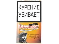Сигаретный табак Buccaneer Rum