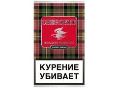 Сигаретный табак Cherokee Cherry Dream