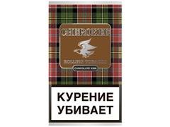 Сигаретный табак Cherokee Chocolate Kiss